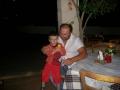 Kreta2009 048