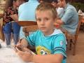 Kreta2011 067