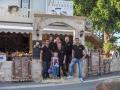 Kreta2011 102