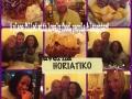 horiatiko-2014-0040